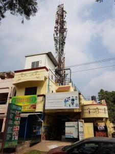 Gallery Cover Image of 2500 Sq.ft 3 BHK Independent House for rent in Avadi for 33000