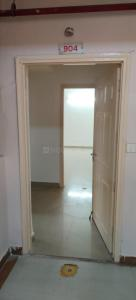 Gallery Cover Image of 1150 Sq.ft 2 BHK Apartment for rent in Sector 74 for 15000