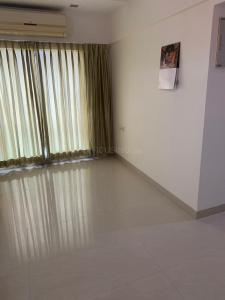 Gallery Cover Image of 1120 Sq.ft 2 BHK Apartment for rent in Bandra West for 85000