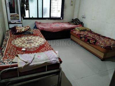 Bedroom Image of PG 5883937 Bhiwandi in Bhiwandi