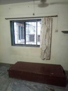 Gallery Cover Image of 350 Sq.ft 1 RK Apartment for rent in Rohini Apartment, Vasai West for 6500