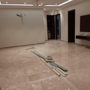Gallery Cover Image of 1800 Sq.ft 3 BHK Independent Floor for buy in Paschim Vihar for 24000000