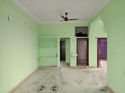Gallery Cover Image of 1000 Sq.ft 2 BHK Apartment for buy in Nacharam for 4000000
