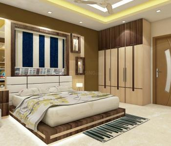 Gallery Cover Image of 1150 Sq.ft 2 BHK Apartment for rent in Goregaon West for 48000