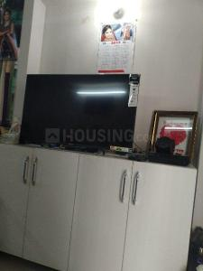 Gallery Cover Image of 1930 Sq.ft 3 BHK Apartment for rent in Sector 86 for 25000