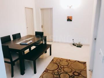 Gallery Cover Image of 1430 Sq.ft 3 BHK Apartment for buy in Tulip Orange, Sector 70 for 8600000