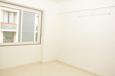 Gallery Cover Image of 1395 Sq.ft 3 BHK Apartment for buy in Chitrakut Apartment, Bodakdev for 7800000