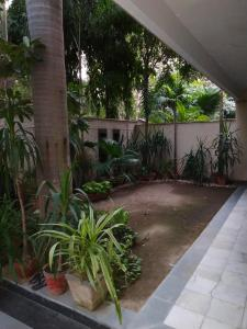Gallery Cover Image of 6700 Sq.ft 4 BHK Villa for buy in Sukhdev Vihar for 150000000