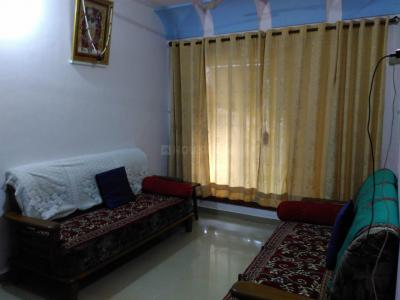 Gallery Cover Image of 950 Sq.ft 2 BHK Independent Floor for buy in Virar West for 4600000