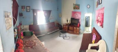 Gallery Cover Image of 1265 Sq.ft 2 BHK Independent House for buy in Bapunagar for 7500000