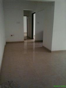 Gallery Cover Image of 950 Sq.ft 2 BHK Apartment for rent in Koproli for 6500