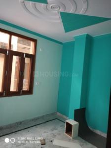 Gallery Cover Image of 850 Sq.ft 2 BHK Independent Floor for rent in Laxmi Nagar for 14000