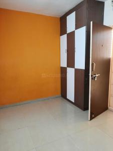 Gallery Cover Image of 600 Sq.ft 1 BHK Apartment for rent in Narayan Peth for 16000