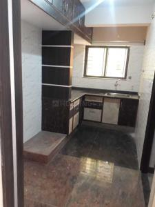 Gallery Cover Image of 750 Sq.ft 1 BHK Apartment for rent in Koramangala for 18000