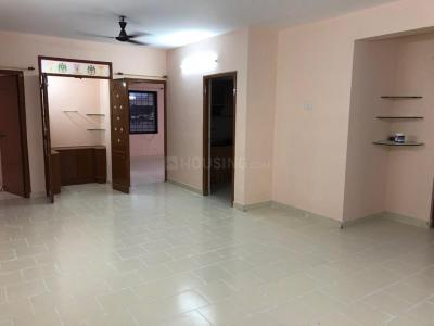 Gallery Cover Image of 1500 Sq.ft 3 BHK Apartment for rent in Kilpauk for 36500