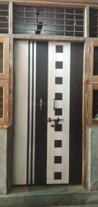 Gallery Cover Image of 1200 Sq.ft 3 BHK Independent House for buy in Rajendra Nagar for 4500000