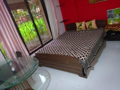 Gallery Cover Image of 785 Sq.ft 2 BHK Apartment for rent in Goregaon East for 26000