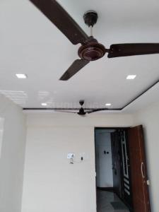 Gallery Cover Image of 715 Sq.ft 1 BHK Apartment for rent in Raj Antila, Mira Road East for 14500