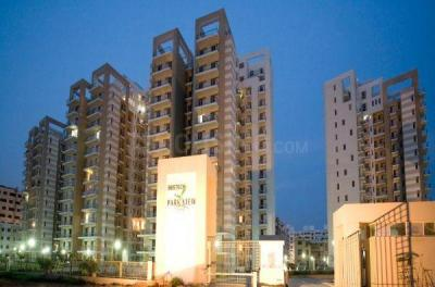Gallery Cover Image of 1859 Sq.ft 3 BHK Apartment for buy in Bestech Park View City 2, Sector 49 for 17000000
