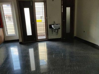 Gallery Cover Image of 1800 Sq.ft 3 BHK Independent Floor for rent in BTM Layout for 36000