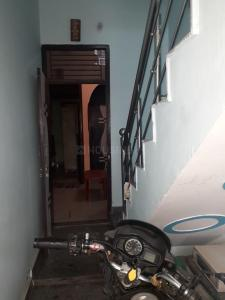 Gallery Cover Image of 485 Sq.ft 2 BHK Independent House for buy in Raj Nagar Extension for 2850000