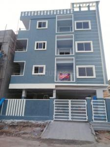 Gallery Cover Image of 10000 Sq.ft 1 RK Independent House for buy in Manikonda for 40000000