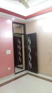 Gallery Cover Image of 900 Sq.ft 2 BHK Independent Floor for buy in Vasundhara for 3700000