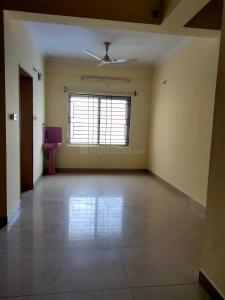 Gallery Cover Image of 1200 Sq.ft 2 BHK Apartment for rent in Kartik Nagar for 23000