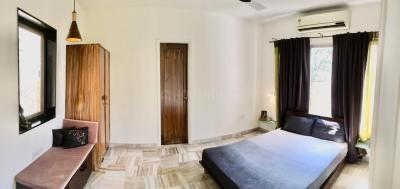 Gallery Cover Image of 1400 Sq.ft 2 BHK Apartment for rent in Koregaon Park for 50000