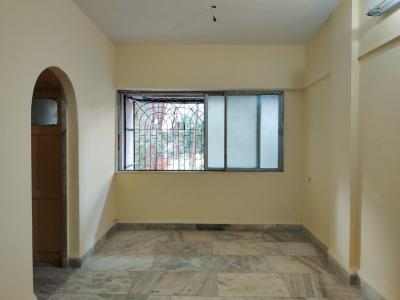 Gallery Cover Image of 580 Sq.ft 1 BHK Apartment for rent in Vasai East for 8000