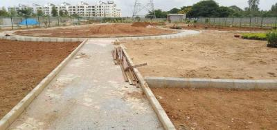 Gallery Cover Image of  Sq.ft Residential Plot for buy in Rayasandra for 5345235