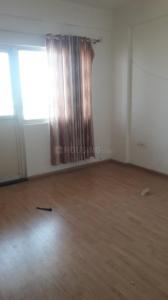 Gallery Cover Image of 1150 Sq.ft 2 BHK Apartment for rent in  for 27000