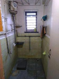 Bathroom Image of Laxmi Apartments, Namdeo Raut Path, Near Ramanbaug School in Shaniwar Peth