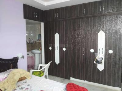 Gallery Cover Image of 3200 Sq.ft 5 BHK Independent House for buy in Sainikpuri for 15000000