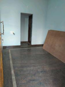 Gallery Cover Image of 800 Sq.ft 2 BHK Independent Floor for rent in K Channasandra for 10000