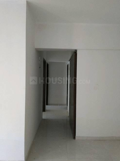 Passage Image of 603 Sq.ft 1 BHK Apartment for rent in Malad West for 23000