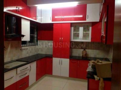 सुभाश्री साईकृपा अपार्टमेंट, मुन्नेकोल्लाल  में 6800000  खरीदें  के लिए 6800000 Sq.ft 2 BHK अपार्टमेंट के गैलरी कवर  की तस्वीर