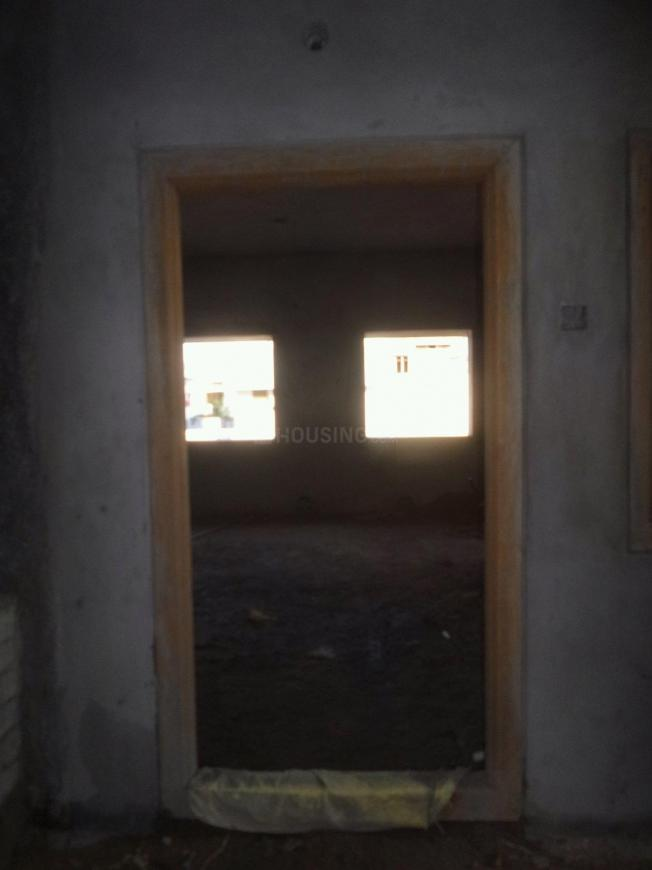 Main Entrance Image of 1200 Sq.ft 2 BHK Apartment for buy in Chanakyapuri for 4800000