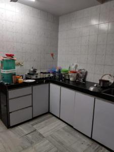 Gallery Cover Image of 450 Sq.ft 1 RK Apartment for buy in Kamathipura for 10000000