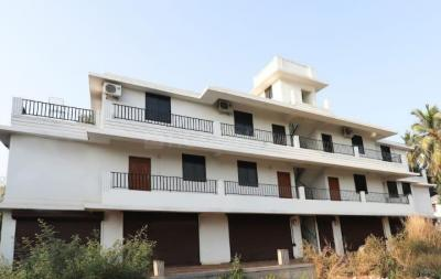 Gallery Cover Image of 926 Sq.ft 2 BHK Apartment for buy in Salcete for 5300000