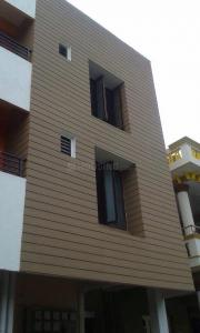 Gallery Cover Image of 760 Sq.ft 2 BHK Apartment for rent in Tambaram for 9000