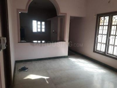 Gallery Cover Image of 1300 Sq.ft 2 BHK Independent Floor for rent in Jayanagar South for 35000