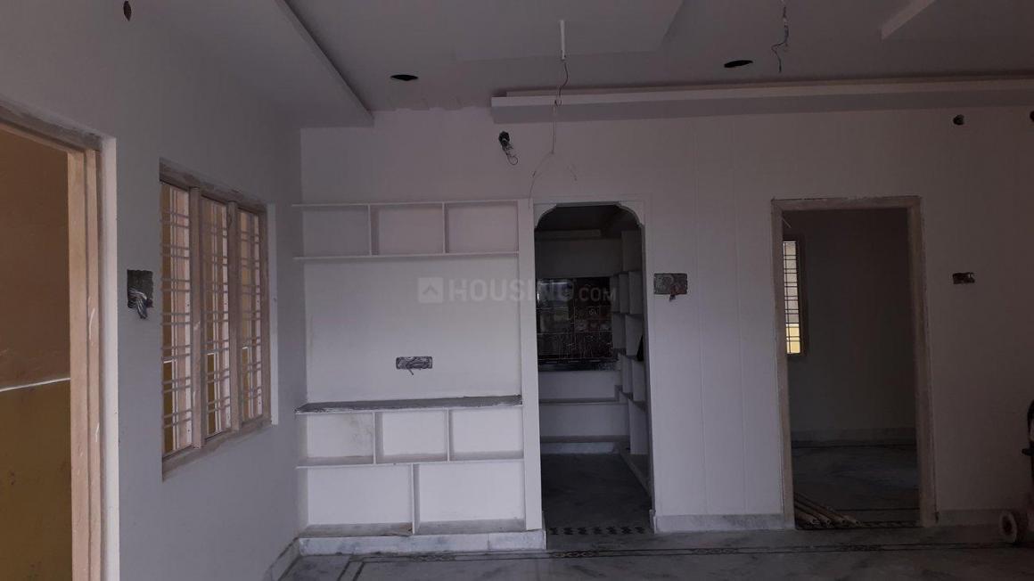 2 BHK Flats in Kachavani Singaram, Hyderabad | 7+ 2 BHK