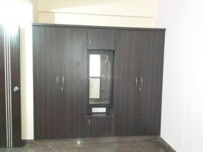 Gallery Cover Image of 900 Sq.ft 2 BHK Independent House for rent in Kammanahalli for 16000
