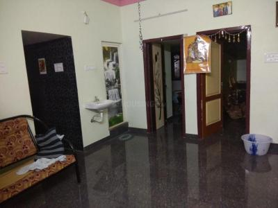 Gallery Cover Image of 900 Sq.ft 2 BHK Independent House for rent in Chengalpattu for 8000