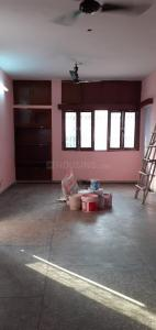 Gallery Cover Image of 1050 Sq.ft 2 BHK Apartment for rent in Sarita Vihar for 22000