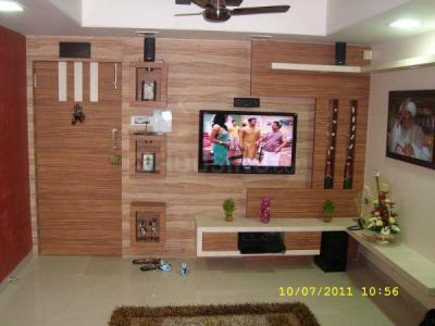 Gallery Cover Image of 750 Sq.ft 2 BHK Apartment for buy in Mazgaon for 23500000
