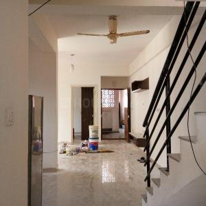 Gallery Cover Image of 1700 Sq.ft 3 BHK Apartment for rent in Ulsoor for 40000
