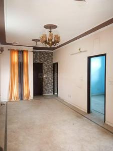 Gallery Cover Image of 1300 Sq.ft 3 BHK Independent Floor for buy in Sector 31 for 7500000