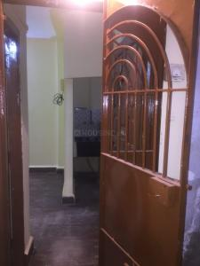 Gallery Cover Image of 650 Sq.ft 1 BHK Apartment for rent in Umerkhadi for 5000